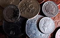 Украинец пытался вывезти из страны несколько сотен старинных монет