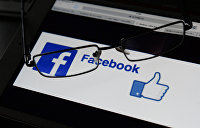 Альтернатива Facebook. Что стоит за сбоем социальных сетей по всему миру