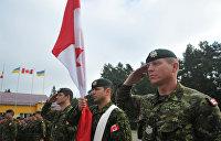 Agora Vox: Канада готова стать соучастницей преступлений против человечности