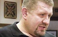 Бондаренко: Членство в ЕС и НАТО не зависит от самой Украины