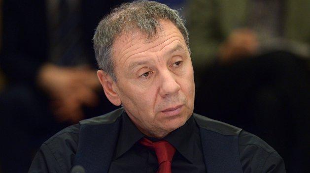 Российский политолог назвал 6 причин, благодаря которым Байден победил Сандерса