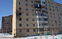 Подразделения ВСУ обстреляли север Донецка