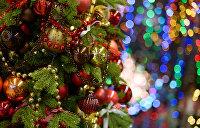 В ДНР и ЛНР отменят комендантский час на Новый Год и Рождество