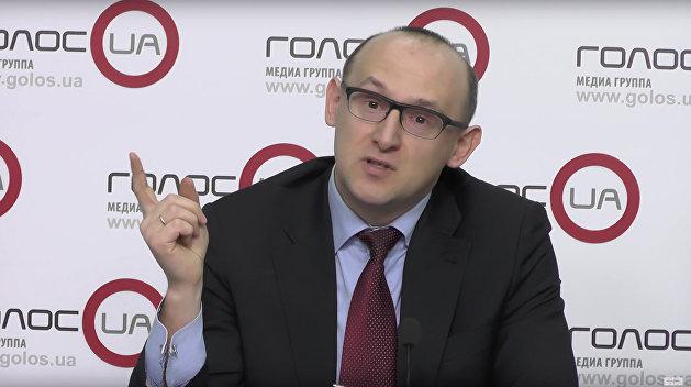 Россия продолжает экспортировать нефть на Украину, запрета пока нет — эксперт