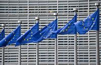 Еврокомиссия одобрила новую программу макрофинансовой помощи для Украины