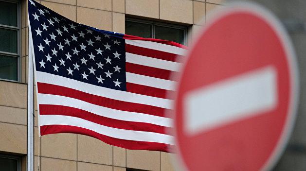 США и кризис: как и почему олигархи борются с трампизмом