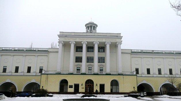 120 больниц повреждены в Донбассе за время войны