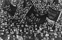 «Взгляд»: Характер украинской национальной власти за 100 лет почти не изменился