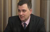 Александр Дудчак: Суд по убийству Бузины закончится в пользу его убийц