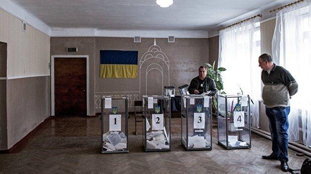 Корнейчук: Местные выборы не показывают реальный политический расклад