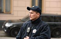 Полиция задержала убийц экс-директора «Укрспирта»