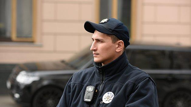 Пытались отжать «семки». На Украине создают новую спецслужбу