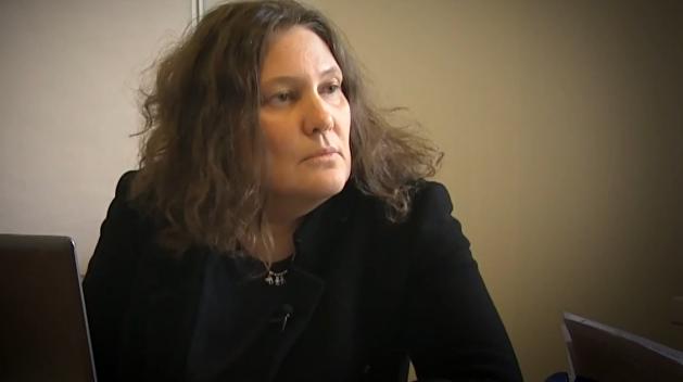 Монтян: Киев удерживает пленного эстонца, «очищенного» всеми судами