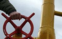 Политолог: России невыгодно вводить против Украины санкции в сфере энергетики