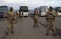 Медведчук рассказал, от кого зависит второй этап обмена пленными