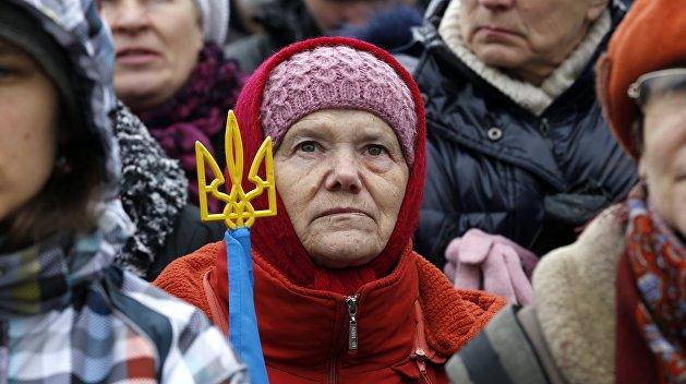 Людей меньше, а проблем больше. Главные экономические события Украины за неделю
