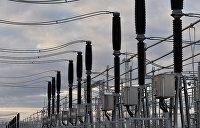 «Киевтеплоэнерго» не планирует лишать столицу Украины электричества