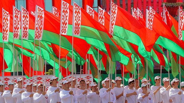 Экономист Зубец назвал «немецкую черту» в характере белорусов