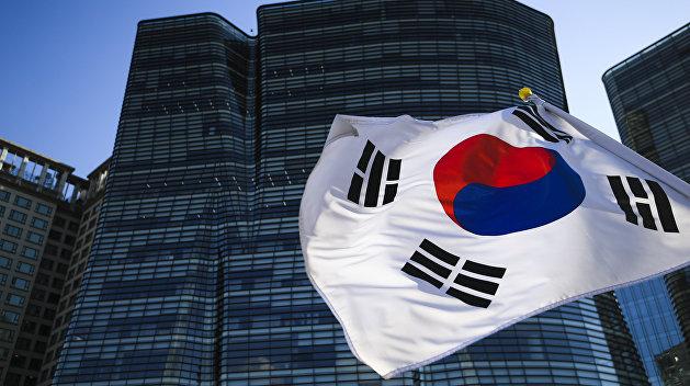 «Корейский поток»: Сеул заявил о строительстве газопровода из России через КНДР