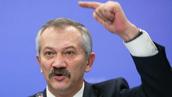 Госдолг Украины будет расти