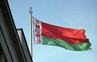 Отношения минус: Белоруссия закрывает генконсульство в Одессе