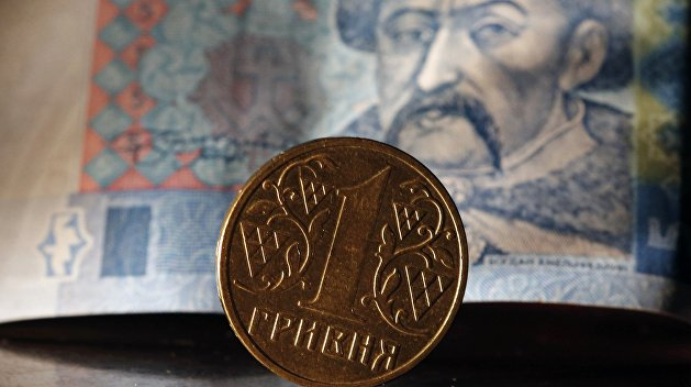 Дубинский: Как нас заставляют финансировать правительство и администрацию президента
