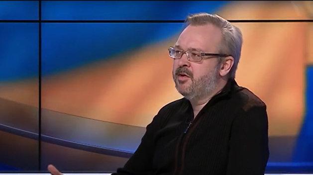 Ермолаев: Порошенко надеялся скандал с Онищенко купировать путем договорняков