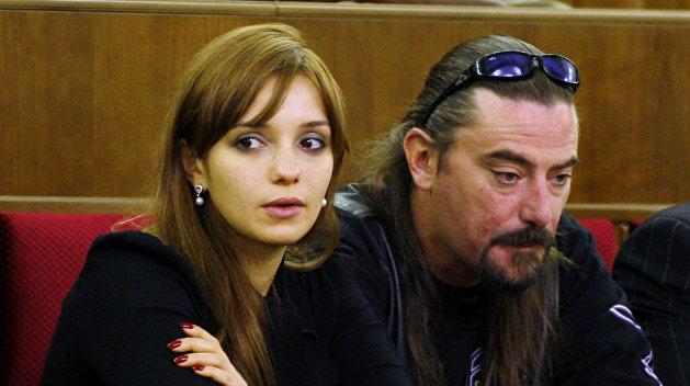 Рок, наркотики и смерть: скончался бывший зять Юлии Тимошенко