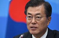 КНДР и Южная Корея проведут переговоры по снижению военной напряженности