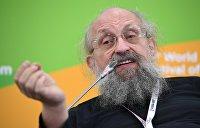 Вассерман описал, как Россия должна использовать «мягкую силу»