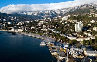Представители украинской диаспоры побывали в Крыму и приятно удивились