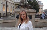 Дело Ноздровской: Соцсети обсуждают молниеносное раскрытие резонансного убийства на Украине