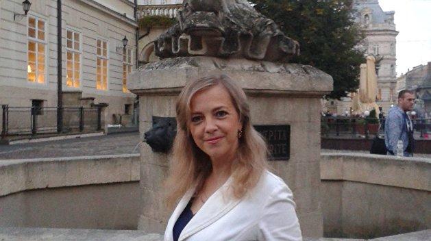ГПУ: На теле Ноздровской обнаружили ДНК не только подозреваемого в ее убийстве