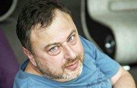 Дмитрий Скворцов: В компетенцию Бога никто не имеет права вторгаться