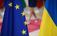 В Раде рассказали, как Евросоюз накажет Украину за отмену статьи о незаконном обогащении