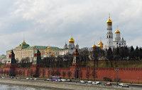 Затулин рассказал, что делать России в случае победы Тимошенко