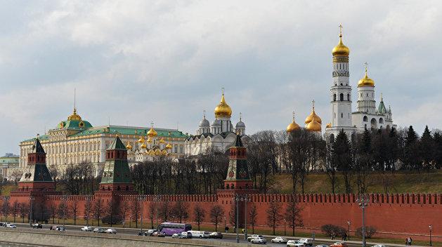 Безпалько рассказал, с каким президентом Украины готова разговаривать Россия