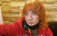 Евгения Бильченко: Украина находится в информационном коконе