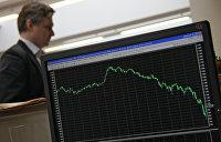 Инвесторы не придут. Что сулит Украине общемировой кризис-2020?