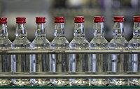 В Чернигове накрыли подпольный цех по изготовлению алкоголя