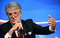 Бесценный президент: Ющенко дорого обходится украинским налогоплательщикам