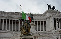 «Известия»: В Италии настроены на отмену санкций