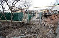 Министр ЖКХ ДНР рассказал о последствиях обстрелов и новых тарифах
