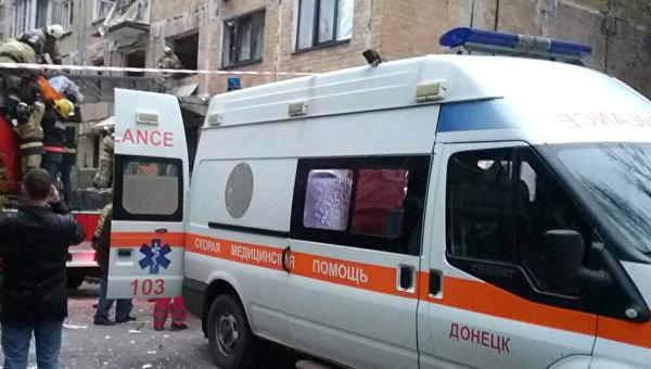 Кому выгоден обрыв мобильной связи в Донбассе
