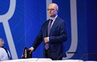 Ремизов: Москва должна бороться за умы украинцев — как «Голос Америки» и «Радио Свобода»