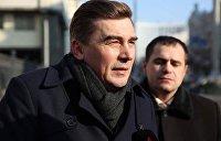 Нардеп: Закон о реинтеграции может быть обжалован в КСУ