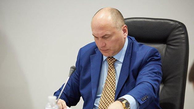 Верховная Рада разобралась с Донбассом и сосредоточилась на приватизации