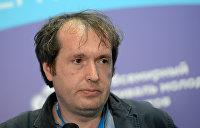 Виталий Лейбин: Визит Бойко в Москву призван показать, что его поддерживает Россия