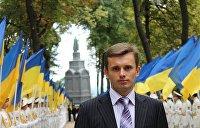 Недружественная Украина сама толкнула Венгрию на шаг с газом - Бортник