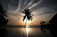Иосиф Винский: Поездка на Мальдивы – серьезная ошибка Порошенко